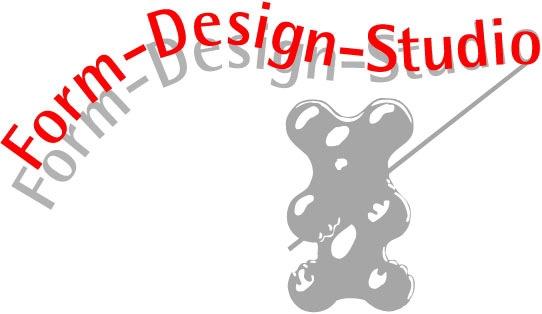 LogoForm_groß.jpg